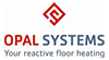 opal systems